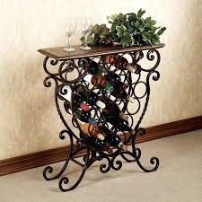 Wine Rack Metal Wine Rack Table Metal Wine Rack Furniture Buy