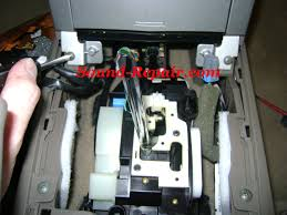 nissan maxima under 4000 nissan radio removal sound repair