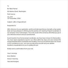 cover letter ghostwriters services awai resume writing course