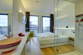 design hotel hannover smartcity designhotel hanover germany booking