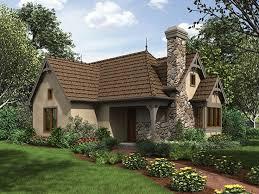 quaint house plans 1636 best quaint tiny abodes images on cottage