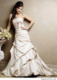hem wedding dress hem dresses weddingbee