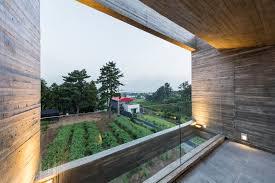 gallery of simple house moon hoon 22