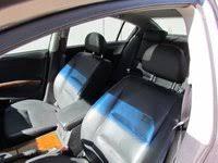 Nissan Maxima 2005 Interior 2005 Nissan Maxima Interior Pictures Cargurus