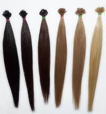 vision hair extensions reviews on vision hair extensions weft hair extensions
