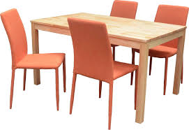 ensemble de table de cuisine table et chaises de cuisine beautiful cuisine taupe et bois chaise