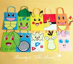 online get cheap pikachu candy aliexpress com alibaba group