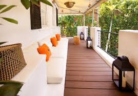 top miami interior designers home design ideas and pictures