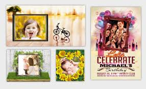 photo collage maker best collage maker for windows amoyshare