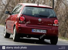 volkswagen polo 2005 car vw volkswagen polo 1 4 tdi model year 2005 ruby colored