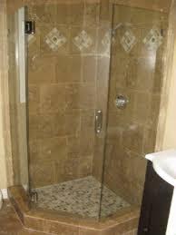 23 Inch Shower Door Neo Angle Shower Quaqua Me