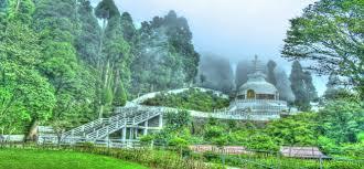 Rock Garden Darjeeling by Pelling Travel Packages Gangtok Travel Packages Lachung Travel