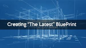create a blueprint free collections of creating a blueprint free home designs photos ideas