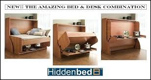 desk beds for sale desk bed combo desk and bed combination desk bed combo desk bed