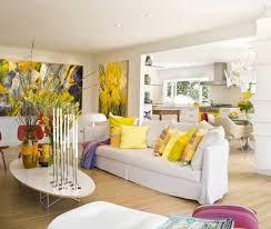 spring living room decorating ideas spring living room decorating ideas facemasre com