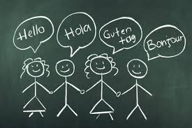 another way to say happy thanksgiving 15 ways to say u0027hello u0027 across the globe oxfordwords blog