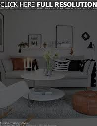 living room drawing room furniture pictures small apartment