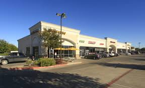georgetown retail space for lease