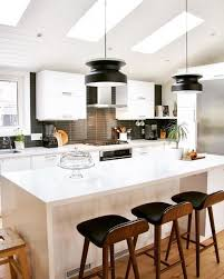 how to clean matte finish kitchen cabinets rauvisio noir monotonic matte surface millwork cabinetry