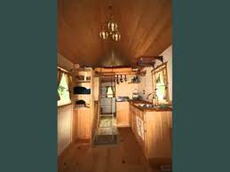 tumbleweed homes interior tumbleweed homes interior set of tumbleweed small space home
