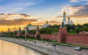 Best places to travel in july july luxury travel ker downey