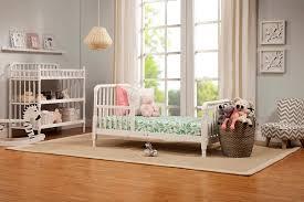 jenny lind toddler bed davinci baby