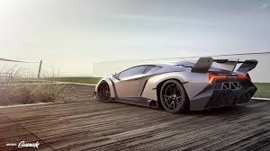 Lamborghini Veneno Galaxy - lamborghini veneno full hd wallpaper and background 1920x1080