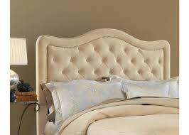 bedroom headboards u2013 reecefurniture com