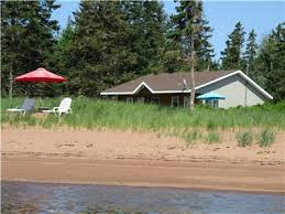 Cottages For Rent In Pei by Prince Edward Island Cottage Rentals Vacation Rentals