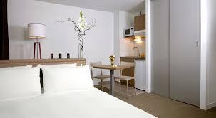 hotel sur lille avec dans la chambre hôtel journée lille appart city lille euralille réservez un day