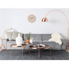 La Redoute Table De Salon by Table Basse Zuiver Comparez Les Prix Avec Twenga