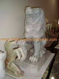 marble lions for sale pin by pom sale on onyx marble carving lions carving