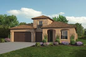 attractive inspiration ideas 9 tuscany home plans and designs
