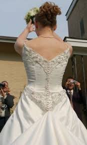 jasmine wedding dresses for sale preowned wedding dresses