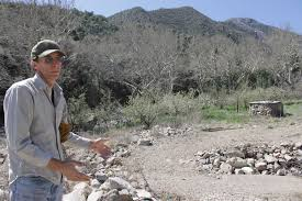 Wildfire Ranch by Heading Into Wildfire Season Sierra Vista Reflects On Destructive