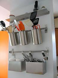 kitchen wall storage ideas wall storage kitchen as a kitchen storage solution ikea kitchen