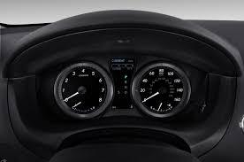 1992 lexus sc300 speedometer not working lexus investigating 2013 gs is es trunk releases after consumer