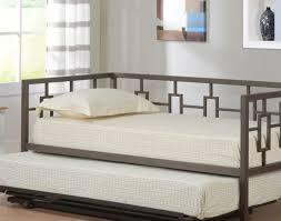 cheap metal daybed bpjji beautiful frames top discount 18 bedding