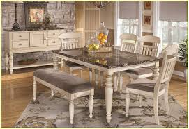 dining room decor simple dining room centerpiece ideas from the