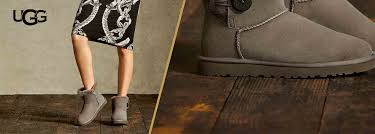 ugg outlet sale usa outlet usa 57 clearance shoes sale ugg geox ash