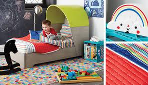 toddler room rugs roselawnlutheran