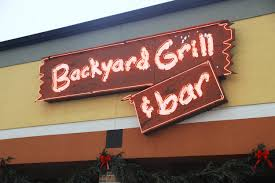 Rockford Il Zip Code Map by Restaurants In Rockford Il Rockford Dining Guide