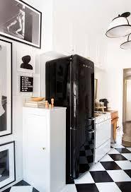 107 best smeg fridge images on pinterest colorful kitchen decor