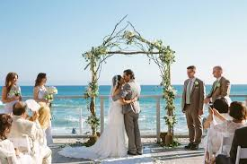 california weddings home page malibu west