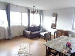 location appartement 3 chambres location appartement 3 pièces 63 m mons en baroeul 59370 sergic