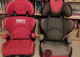 si e auto montecarlo r1 isofix fotelik samochodowy montecarlo r1 isofix 15 36 kg b b bielsko
