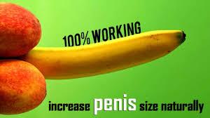 top 10 foods that enlarge your penis penis enlargement free