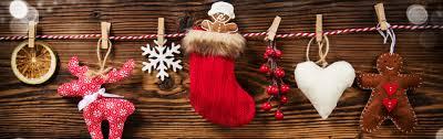 brisbane gift hampers u0026 baskets christmas get well soon new baby