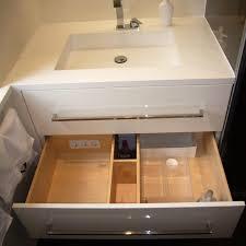 steckdosen badezimmer ausgezeichnet steckdosen badezimmer waschbecken faszinierend