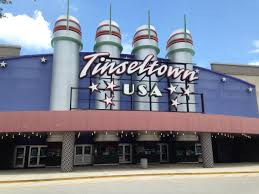 the best and worst of unf u0027s closest movie theaters u2013 unf spinnaker